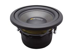 10-630HEX型超低音