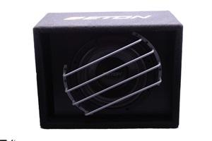 汽车音响10-800BR型超低音喇叭