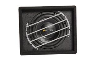 汽车音响eton 10-600G型超低音喇叭