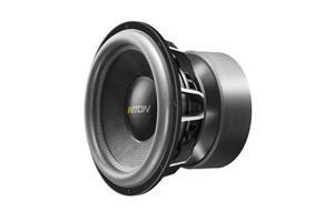 汽车音响Force 15型超低音喇叭