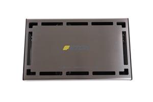 eton PA800.4型功放