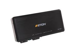汽车音响eton SR500.1型功放