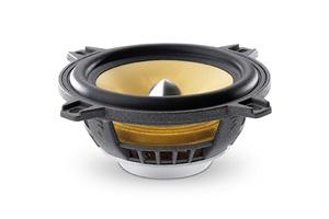 汽车音响Elite系列K2 Power-100KRS型喇叭