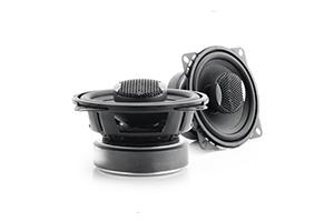 汽车音响Integration系列Universal-ISC 100型喇叭