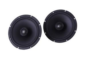 汽车音响CX650型扬声器