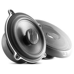汽车音响Expert(亚麻盆)系列扬声器