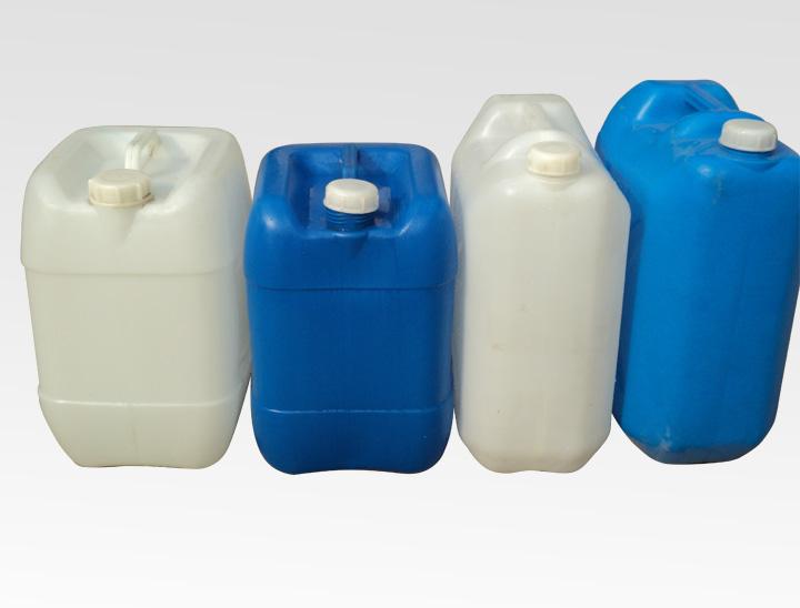山东同鑫20升塑料桶品牌生产厂家不用出门即可在线谈