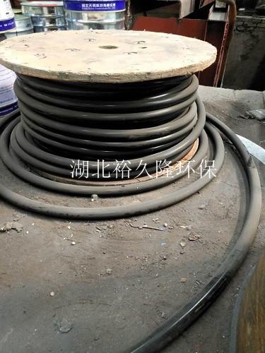 高压电缆线