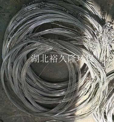 316L不锈钢电极丝