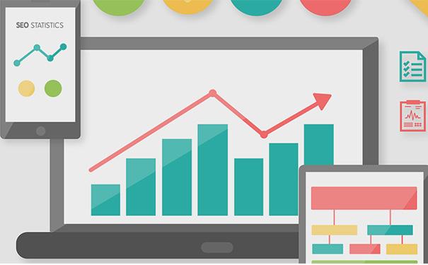 网络营销做好这几点,传统行业不怕转型不成功