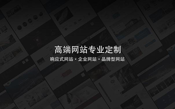 商城bg大游下载建设