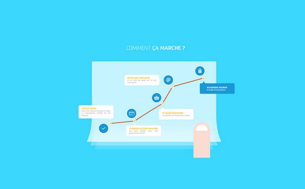 安徽企业网站模板