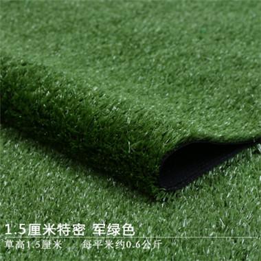 特密仿真草坪