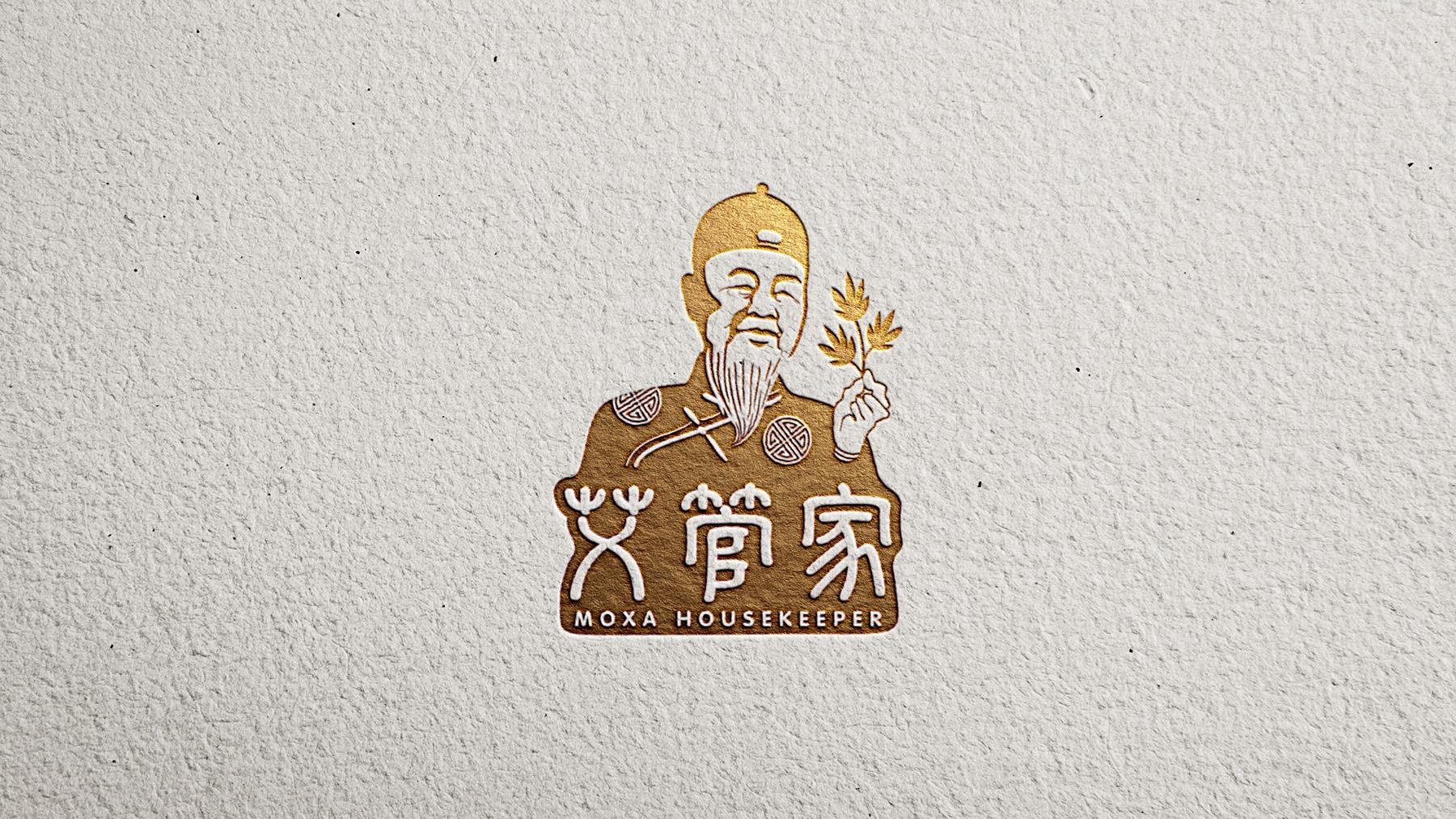 西安品牌形象设计公司