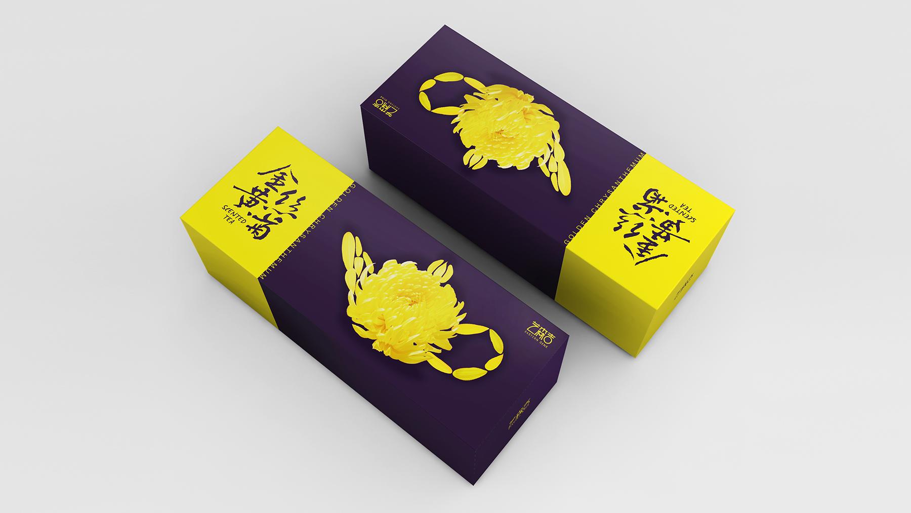 西安礼品包装设计多少钱
