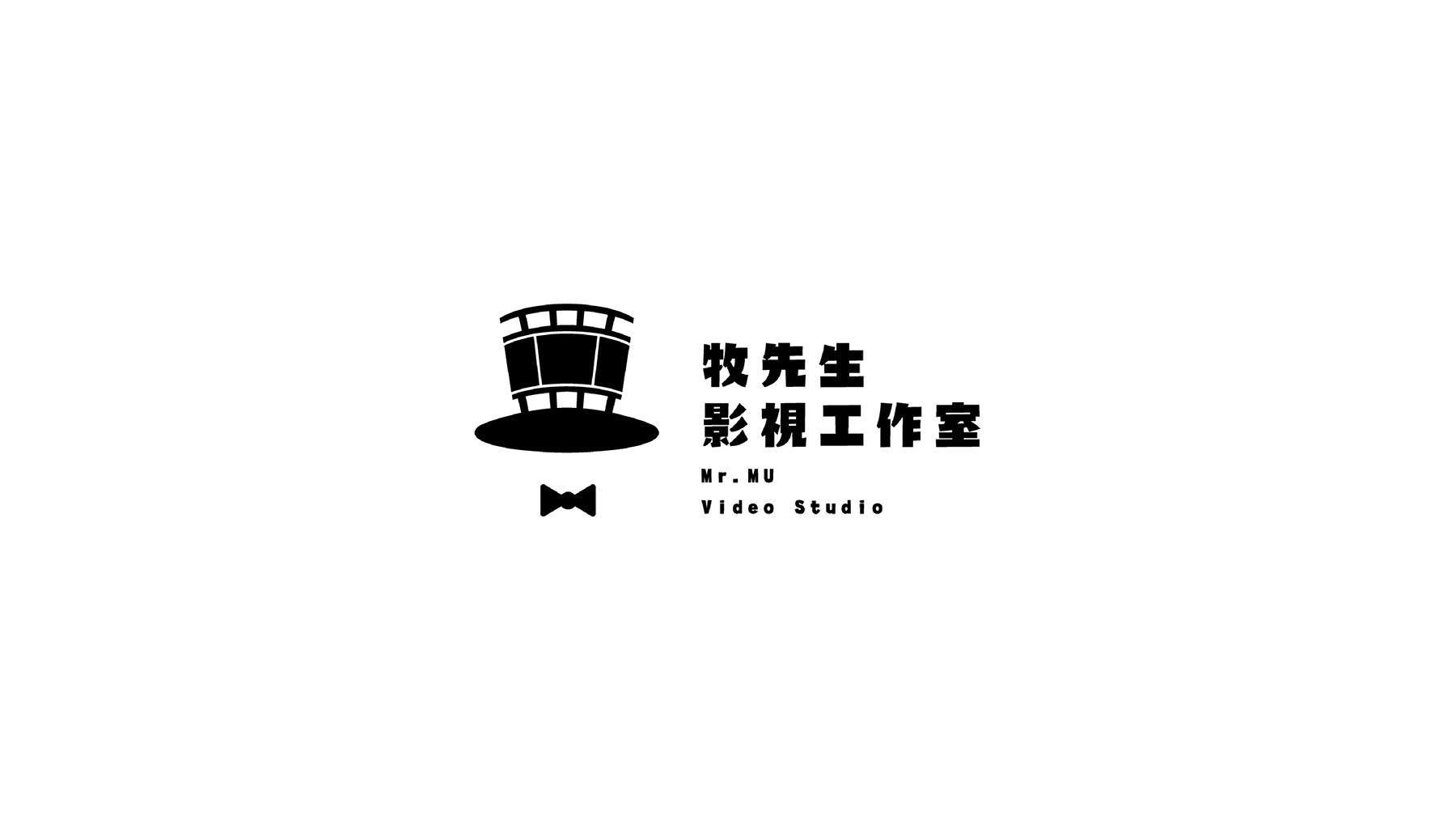 西安专业logo设计价格