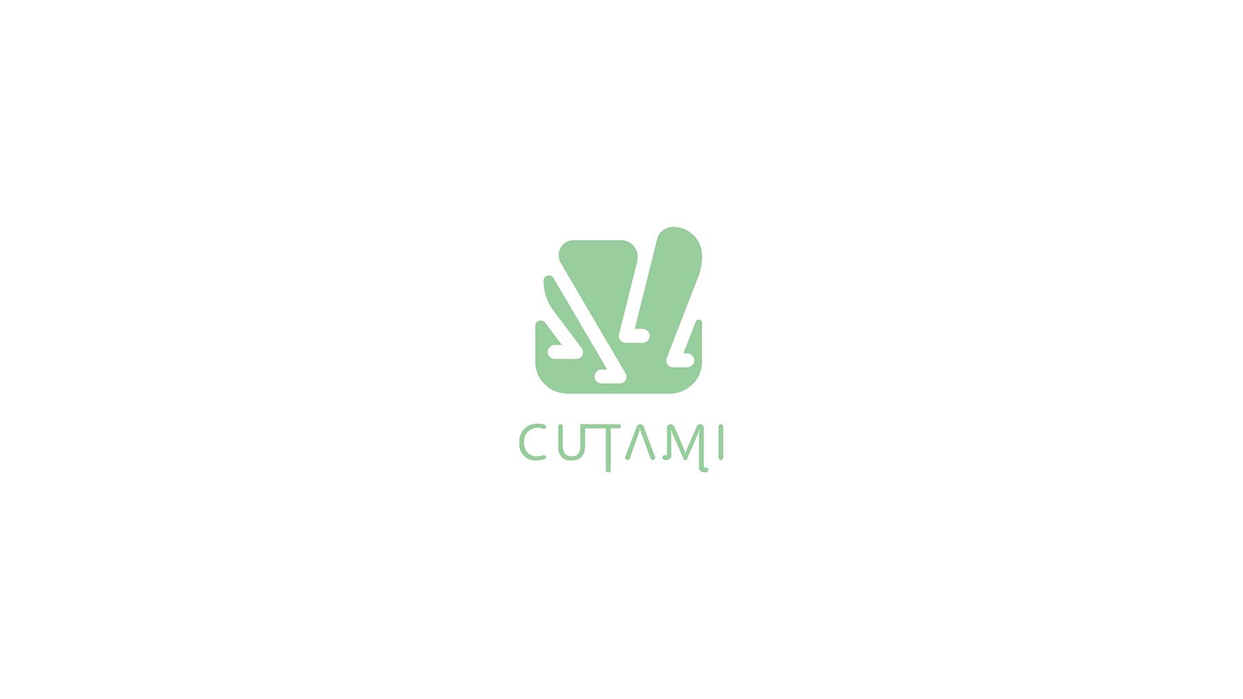 西安高端logo设计