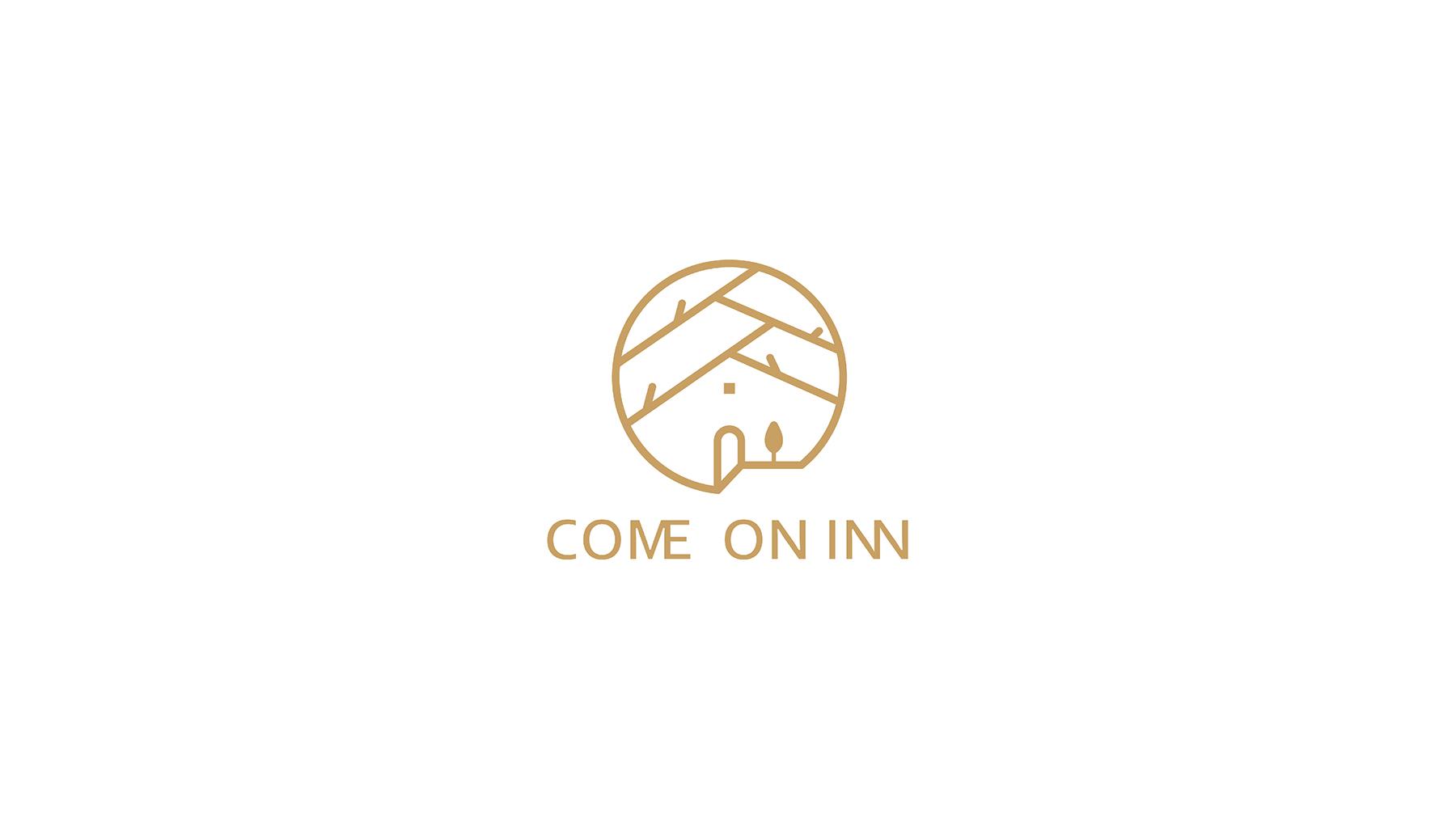 西安高端logo设计公司