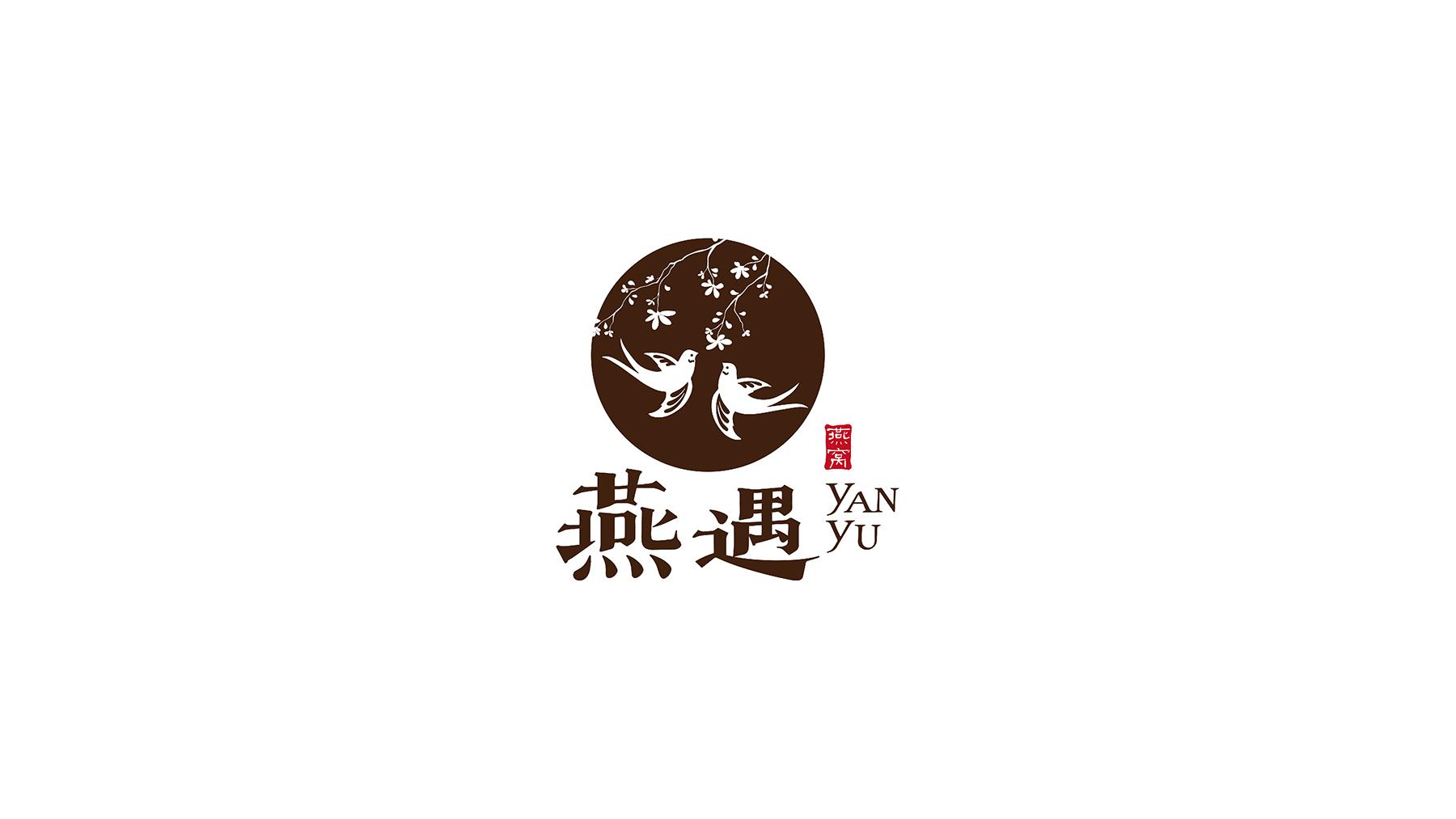 西安大型logo设计