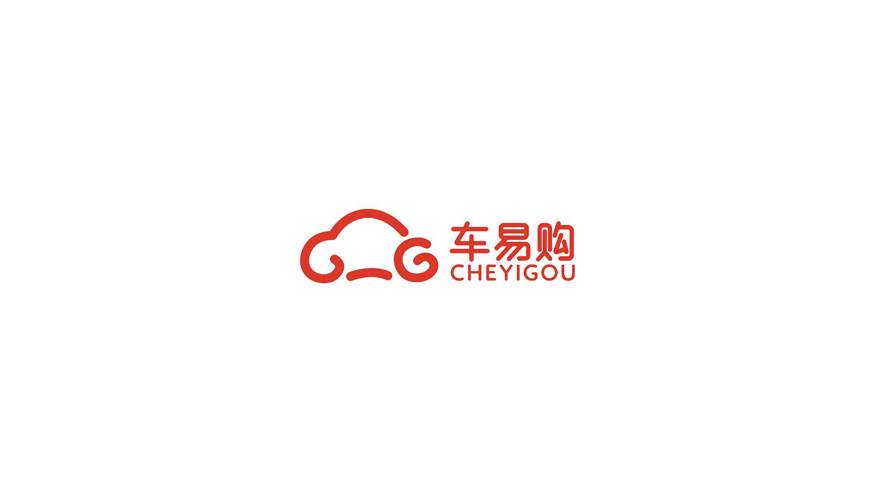 西安企业logo设计哪家好