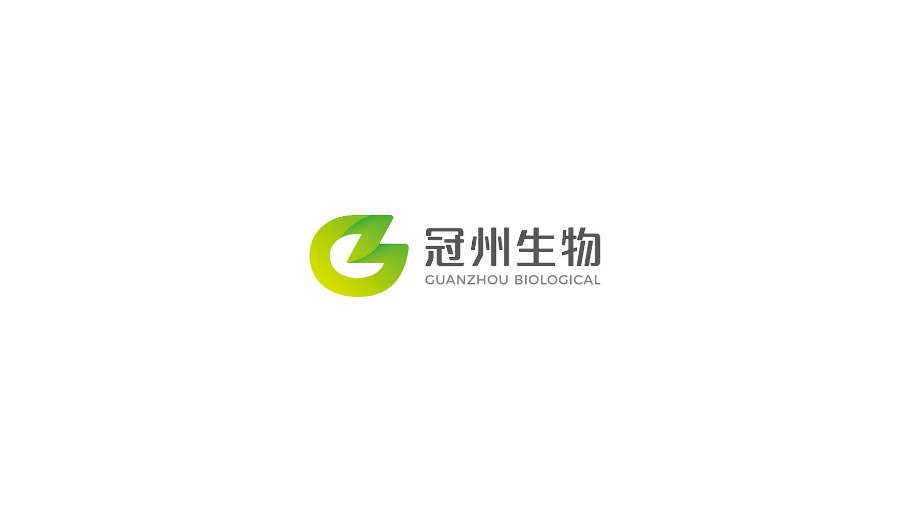 西安企业logo设计多少钱