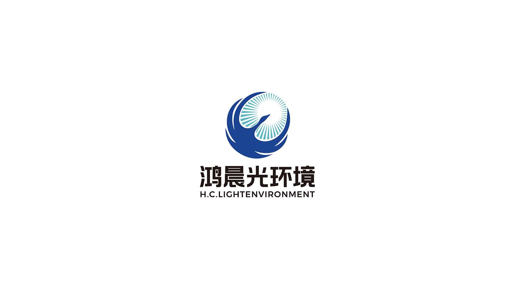 西安专业企业logo设计哪家好