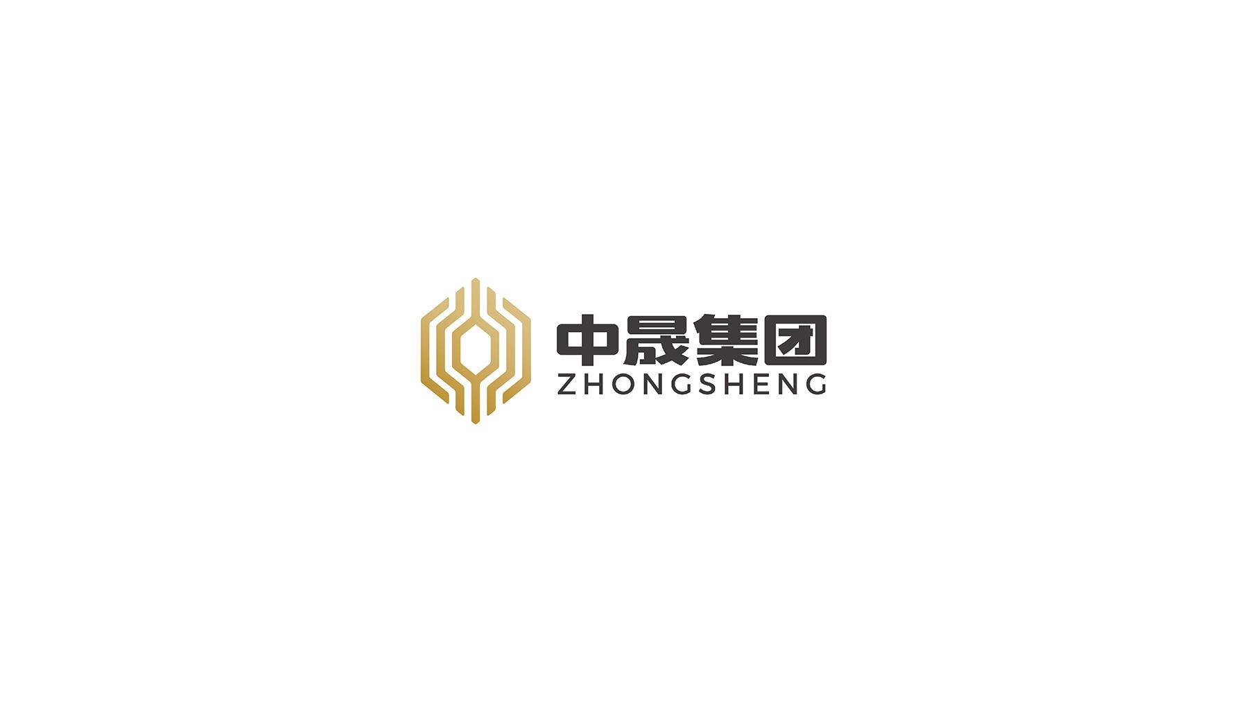 西安专业logo设计公司