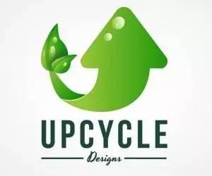 西安企业标志设计