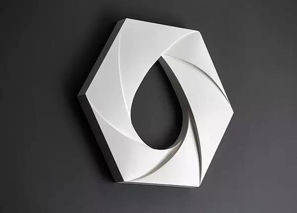 西安标志设计公司
