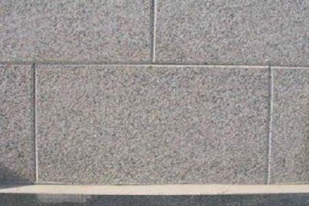 五蓮紅石材廠