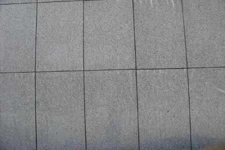 五蓮灰石材生產廠