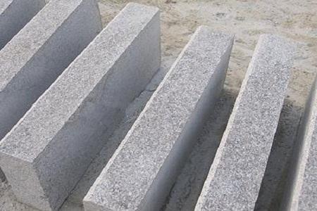 如何延長五蓮花石材的使用年限