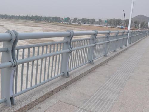 怎么安装不锈钢护栏?正确的不锈钢护栏施工方法是什么?