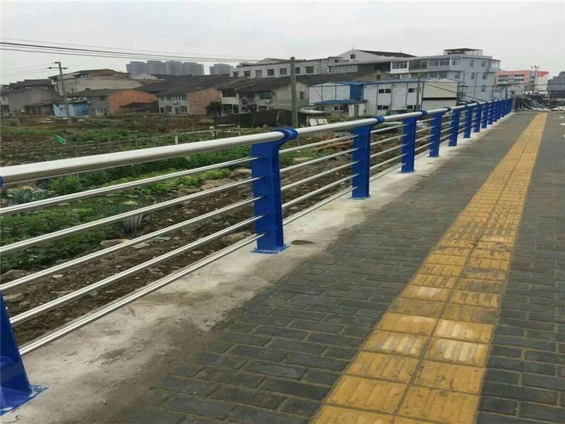 不锈钢护栏如何制作?不锈钢护栏扶手的制作步骤是什么?