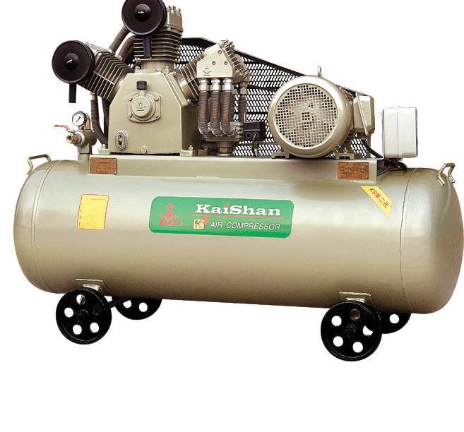 云南液压气动元件公司