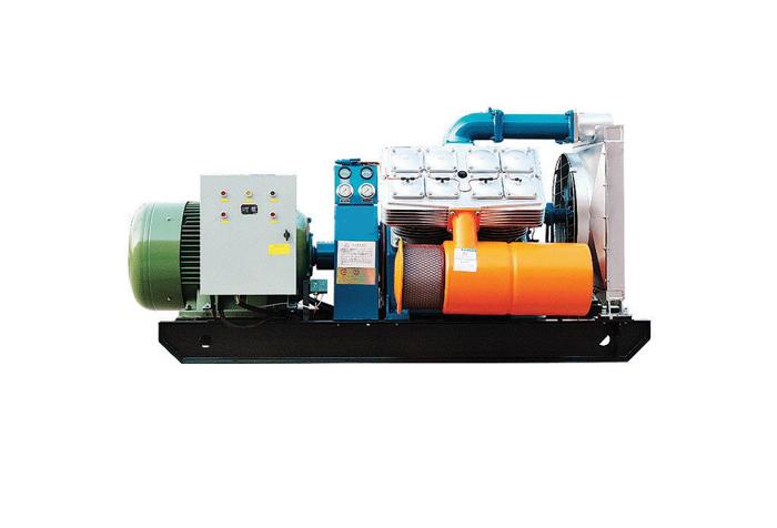 云南空压机-大型水冷风冷空压机