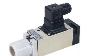 昆明液压元件生产-液压元件-B