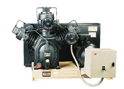 昆明空压机价格-高压活塞空压机