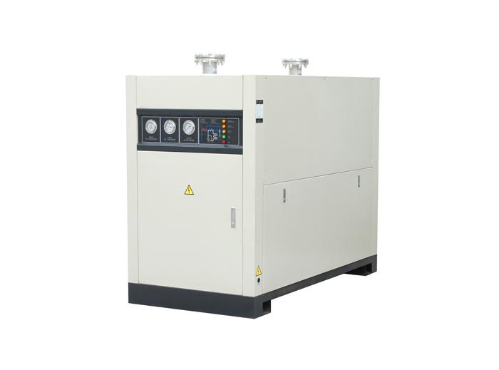 昆明冷冻式干燥机