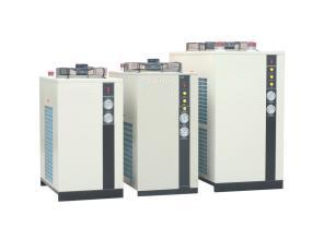 昆明冷冻式干燥机价格-冷冻式干燥机