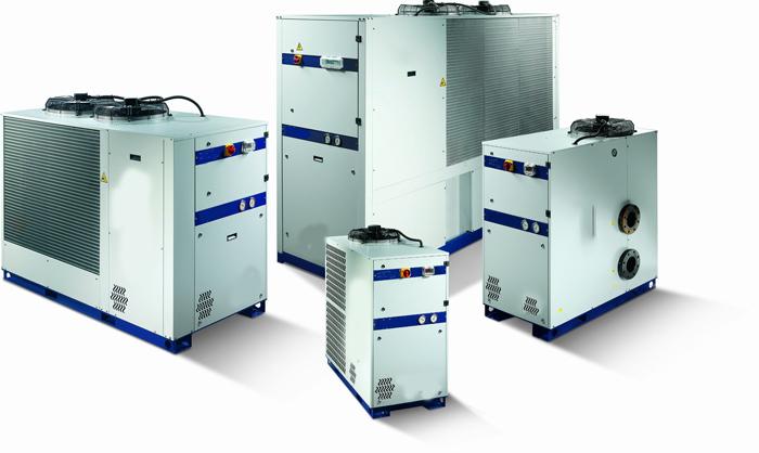 云南冷冻式干燥机厂家-冷冻式干燥机