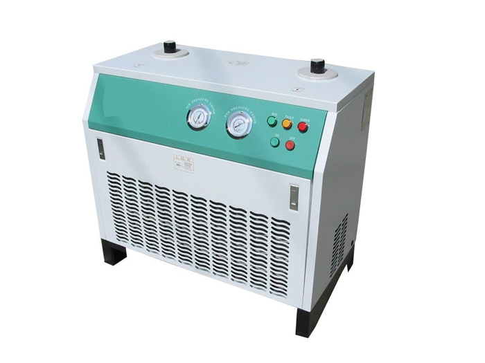 昆明冷冻式干燥机生产-冷冻式干燥机