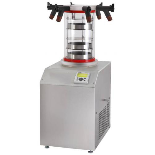 云南冷冻式干燥机