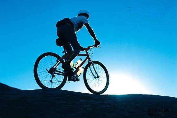 单车骑行装备的介绍及选购要点二