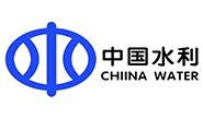 中国水利使用永力通扒渣机