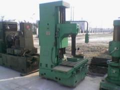 伊犁镗磨缸站在时代的前列重塑发动机完壁