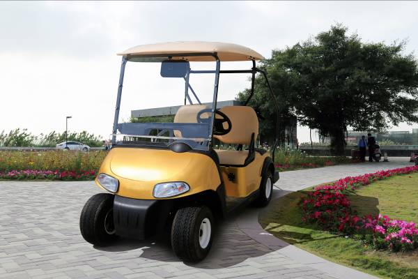 买车租车请到杨凌中石龙——安全可靠、经济实用