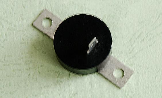 MYL6 型压敏电阻器