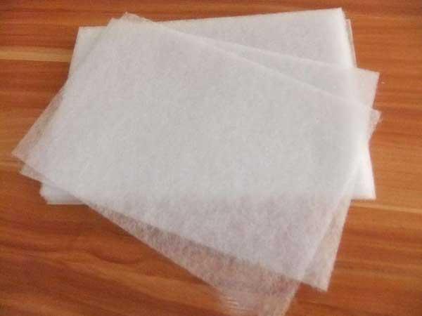新疆叶茂布料辅料加工—— 布衬和铺棉的区别