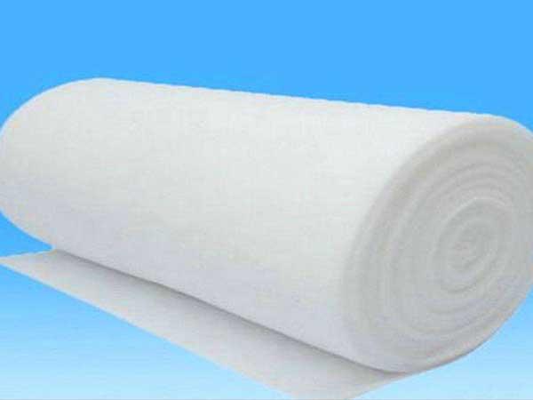 新疆叶茂辅料加工仿丝棉与羽绒棉的区别